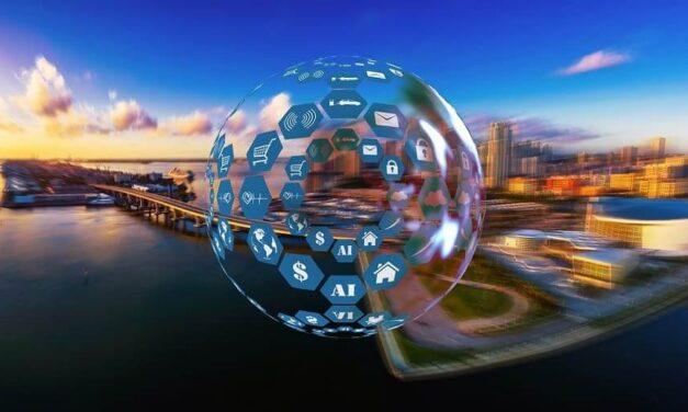"""Sólo 1 de cada 5 usuarios europeos comprende el uso de datos en """"smart technology"""""""