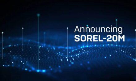 Sophos presenta 4 nuevas evoluciones en Inteligencia Artificial en abierto para impulsar el sector de la ciberseguridad