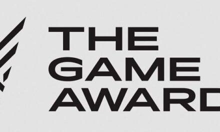 Las ofertas de fin de semana de The Game Awards llegan a PlayStation Store