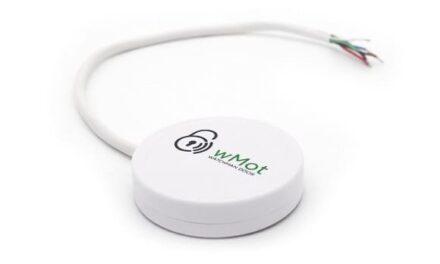 La compañía española Watchman Door presenta wMot, solución de control inteligente de cerraduras