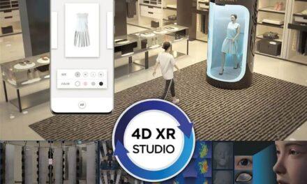 """Samsung Electronics presentará """"C-Lab Inside"""" y las startups de """"C-Lab Outside"""" en CES 2021"""