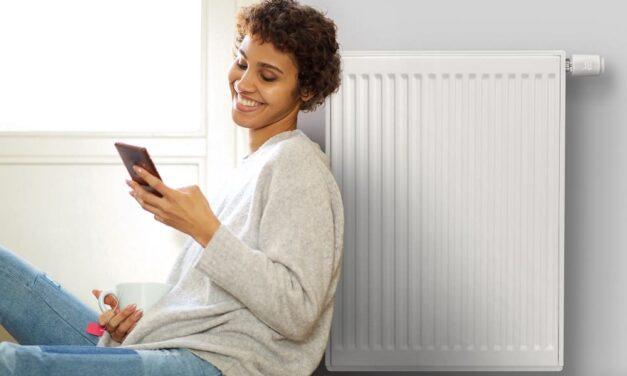 Dispositivos Smart Home, la clave para ahorrar en la factura de la luz en plena ola de frío