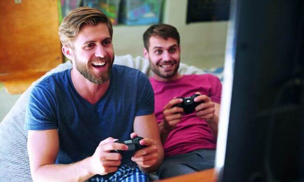 Más diversión con PS5 y Xbox: optimiza tu conexión online