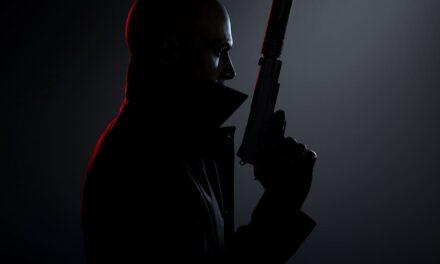 Tráiler de lanzamiento de Hitman 3, a la venta el 20 de enero