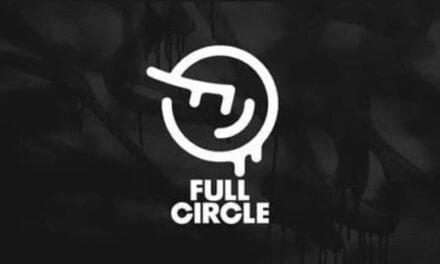 EA presenta Full Circle, el nuevo estudio encargado del desarrollo del próximo Skate