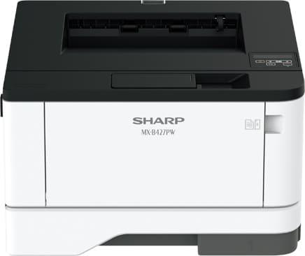 Sharp lanza nuevos equipos de impresión A4 pensando en las nuevas necesidades del entorno de trabajo híbrido tanto en casa como en la oficina