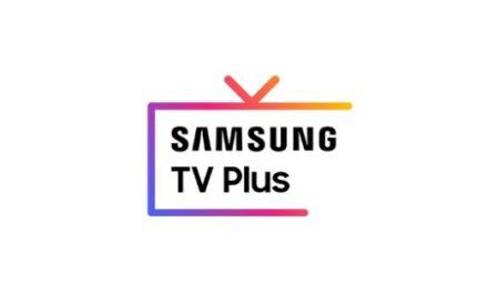 Cines Verdi lanzan sus canales de televisión dentro de la plataforma de contenidos Samsung TV Plus