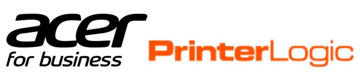 Acer y PrinterLogic unen fuerzas para proporcionar una solución de impresión basada en la nube y sin servidores para las compañías de la región EMEA