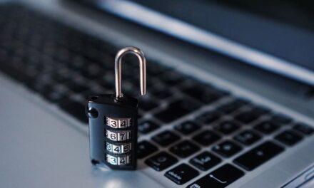 Consejos para asegurar tu aula virtual en el Día de la Internet Segura