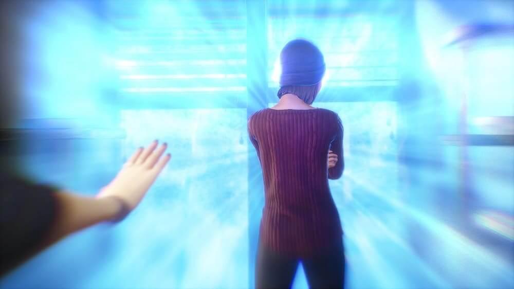 Square Enix ha anunciado Life is Strange: True Colors