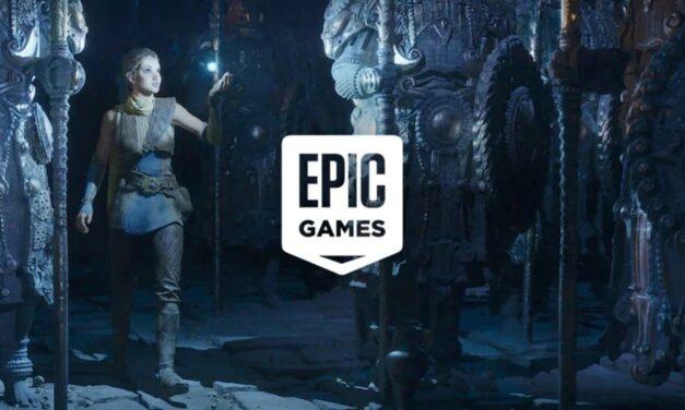 Epic Games y AMD impulsan la productividad y la creatividad de los desarrolladores en remoto