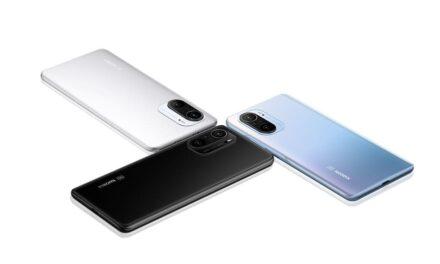 Xiaomi amplía la serie Mi 11 con nuevos lanzamientos