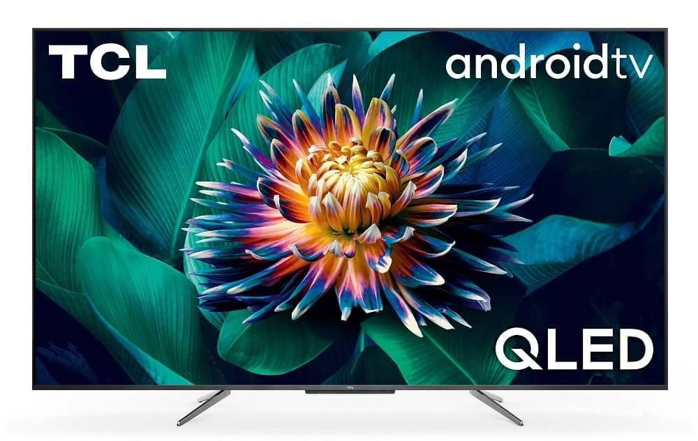 QLED TV, la propuesta segura para conseguir colores e imágenes realistas en el televisor
