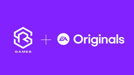 Silver Rain Games firma un importante acuerdo de colaboración con Electronic Arts