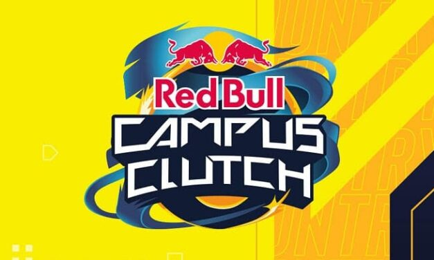 Valorant llega a las universidades españolas con Red Bull Campus Clutch