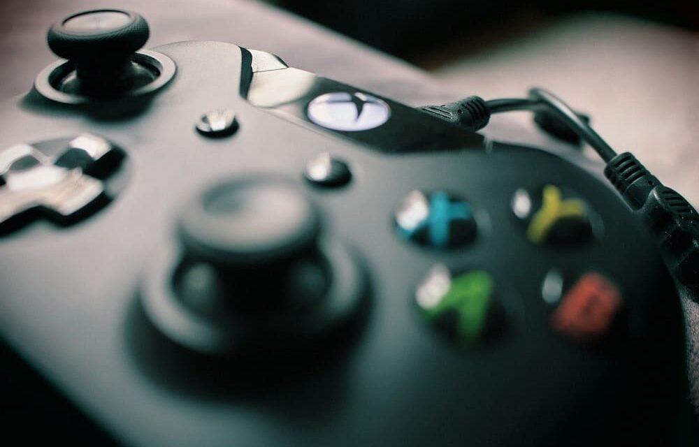 De Snake a Brawl Stars: 5 diferencias clave de los videojuegos actuales