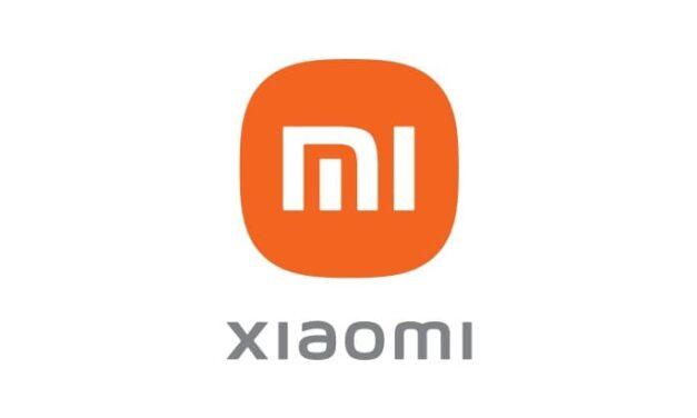 Xiaomi amplía su red de distribución en Valencia con la apertura de una nueva Mi Store