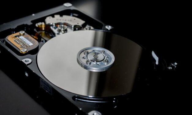 La pérdida de datos, uno de los terrores informáticos de las empresas, según Redkom