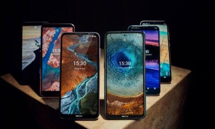 El mayor lanzamiento de teléfonos Nokia hasta la fecha presenta una nueva propuesta que los consumidores apreciarán, en la que confiarán y conservarán más tiempo