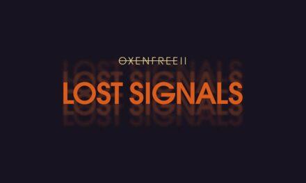 Night School Studio y MWM Interactive desvelan OXENFREE II: Lost Signals