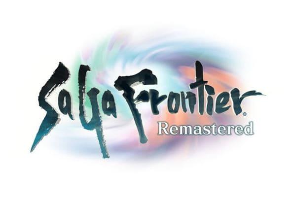 SaGa Frontier Remastered ya disponible en Switch, PS4, PC y dispositivos móviles iOS y Android