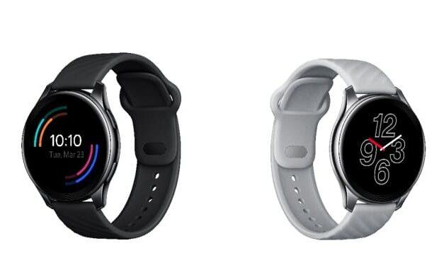 El OnePlus Watch estará disponible en preventa a partir de mañana