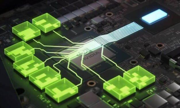 GIGABYTE soporta la función Resizable BAR en las tarjetas gráficas GeForce RTX de la serie 30 gracias a la actualización de VBIOS