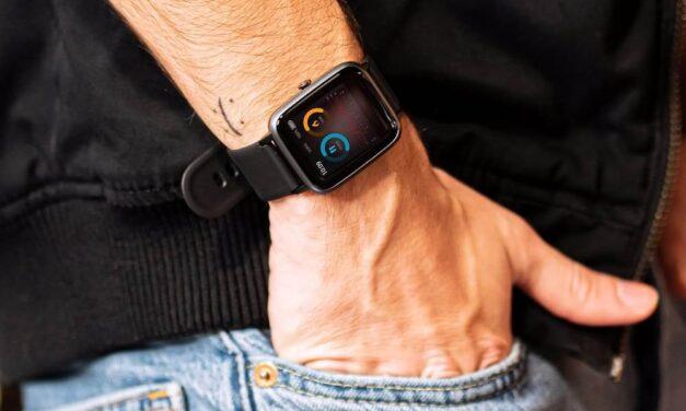 SPC presenta sus nuevos smartwatches Smartee Boost, dirigido a la práctica deportiva, y Smartee Vita, perfecto para estar a la última en el día a día