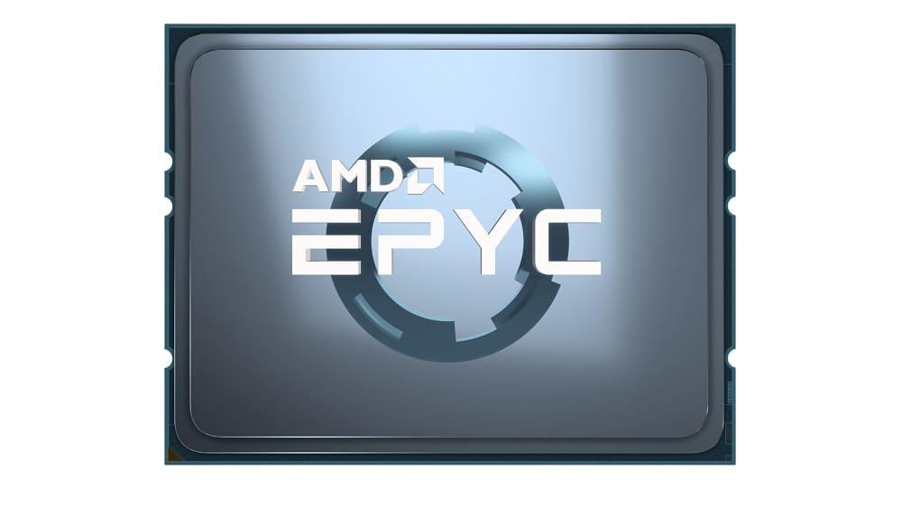 Los procesadores AMD EPYC serie 7003 seleccionados para impulsar el superordenador más potente de Singapur