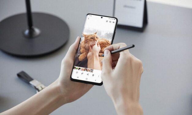 Samsung refuerza su servicio postventa con formaciones online y soluciones de asistencia técnica
