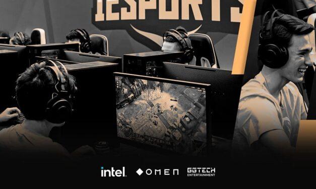 La 4ª Temporada de la Liga IESports alcanza su esperado TOP 16 Nacional, encarando la Gran Final de la competición