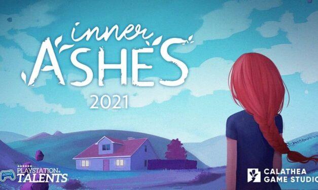 The Moment by PlayStation Talents presenta todas sus novedades de 2021