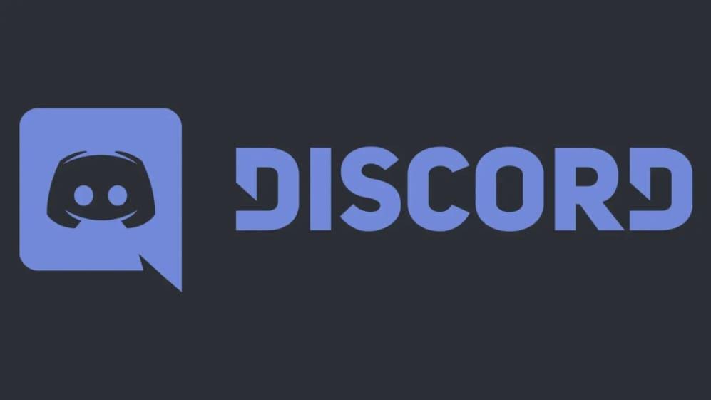PlayStation y el servicio de comunicación Discord anuncian su alianza