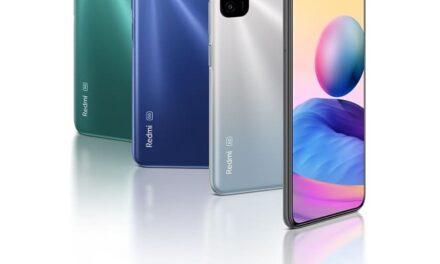 Xiaomi se une a los Red Bull X-ALPS
