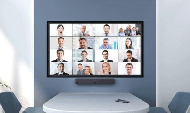 Día Mundial de Internet: consejos de SPC para realizar videoconferencias sin riesgos
