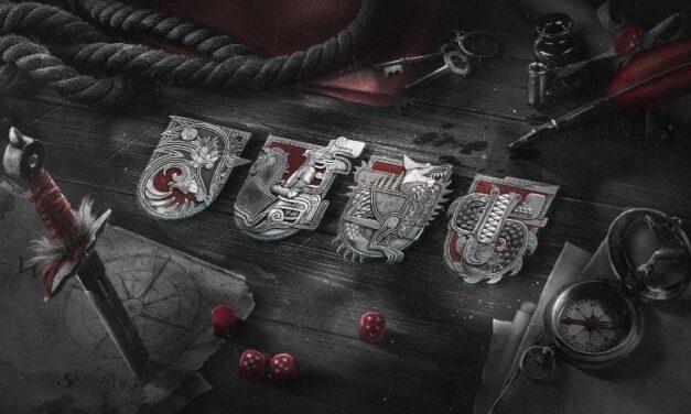 World of Warships se sumerge en la mitología germánica y enfrenta a los jugadores en la «Batalla de las bestias»