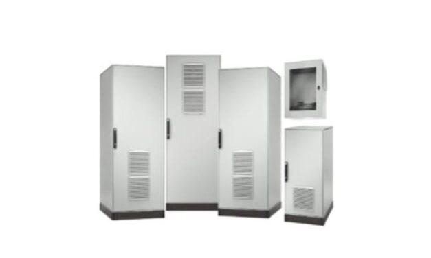 Schneider Electric presenta en Europa los microcentros de datos EcoStruxure con clasificación IP y NEMA