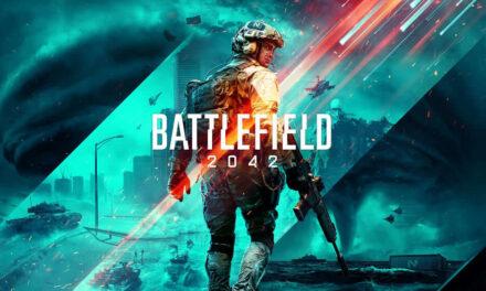 Ripple Effect Studios anuncia Battlefield Portal en EA Play Live, una nueva experiencia impulsada por la comunidad que llegará con Battlefield 2042