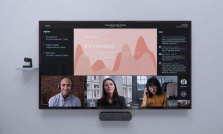 Las novedades de Microsoft Teams y Viva facilitan la adaptación a un entorno de trabajo híbrido