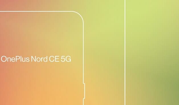 La comunidad de OnePlus tendrá acceso previo al OnePlus Nord CE 5G a través de las ventas anticipadas Core Sales