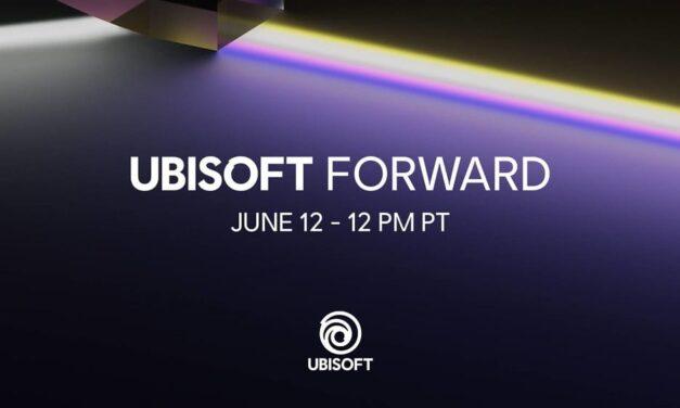 Ubisoft detalla como será la próxima edición de Ubisoft Forward