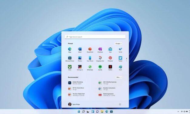La BIOS de las placas base Gigabyte incorpora la función TPM 2.0 para que sean compatibles con la actualización de Windows 11