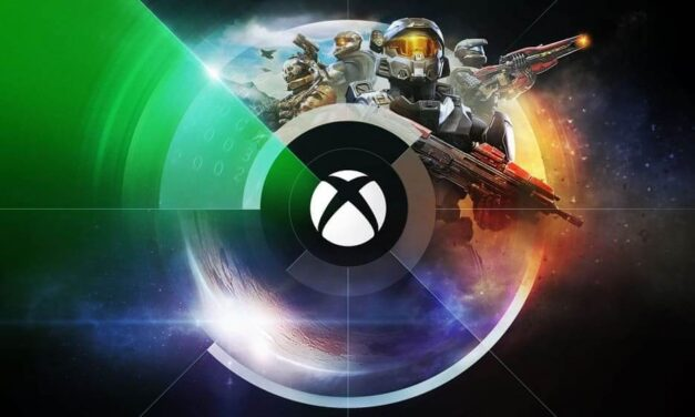 Todos los anuncios del Xbox & Bethesda Games Showcase