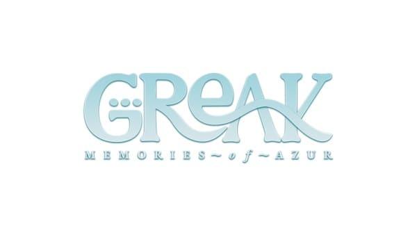 Encantadora aventura dibujada a mano de nueva generación Greak: Memories of Azur saldrá a la venta el 17 de agosto