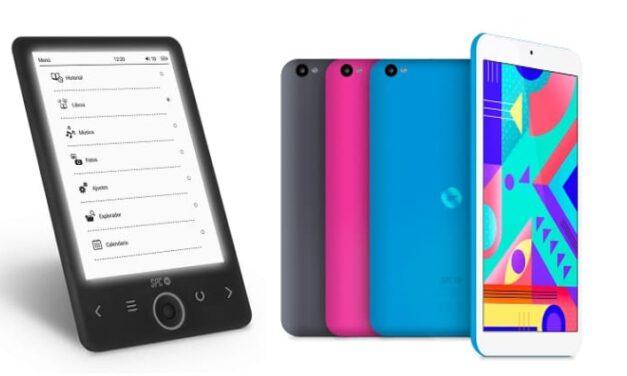 Exprime el verano con SPC: siete gadgets para siete divertidos planes