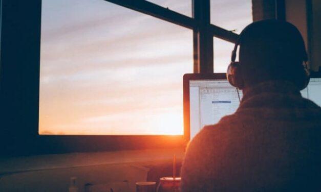 El 88% de los teletrabajadores en España afirma haber cambiado sus hábitos en ciberseguridad por la pandemia