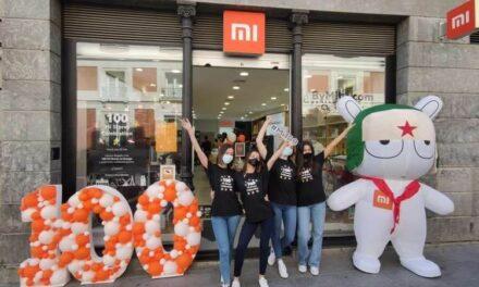 Zurich Seguros y Xiaomi, nueva alianza aseguradora para la protección de dispositivos electrónicos y de movilidad