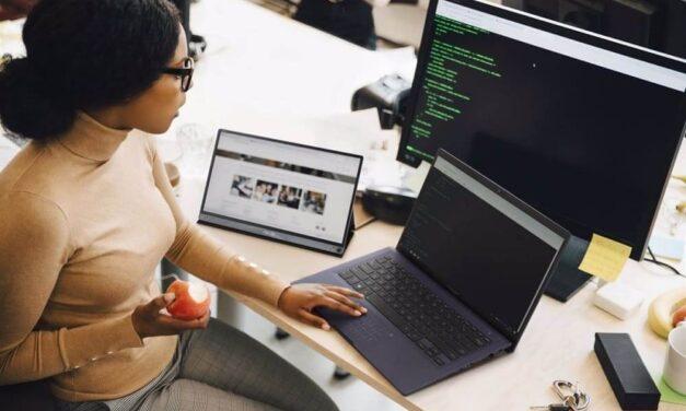 El 63% de las empresas prioriza las especificaciones de los equipos y un buen rendimiento para elegir un ordenador