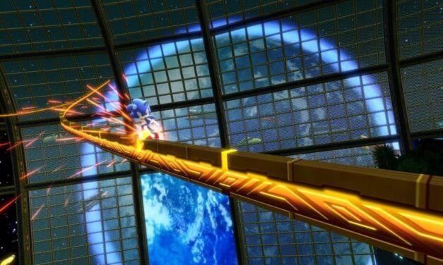 SEGA muestras las mejoras y actualizaciones de Sonic Colors: Ultimate en un nuevo vídeo