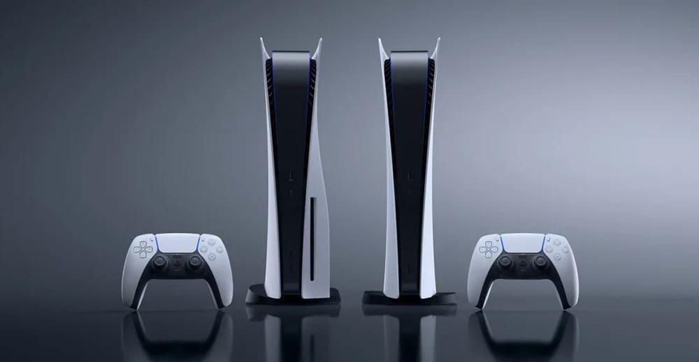 PlayStation 5 supera las 10 millones de unidades vendidas